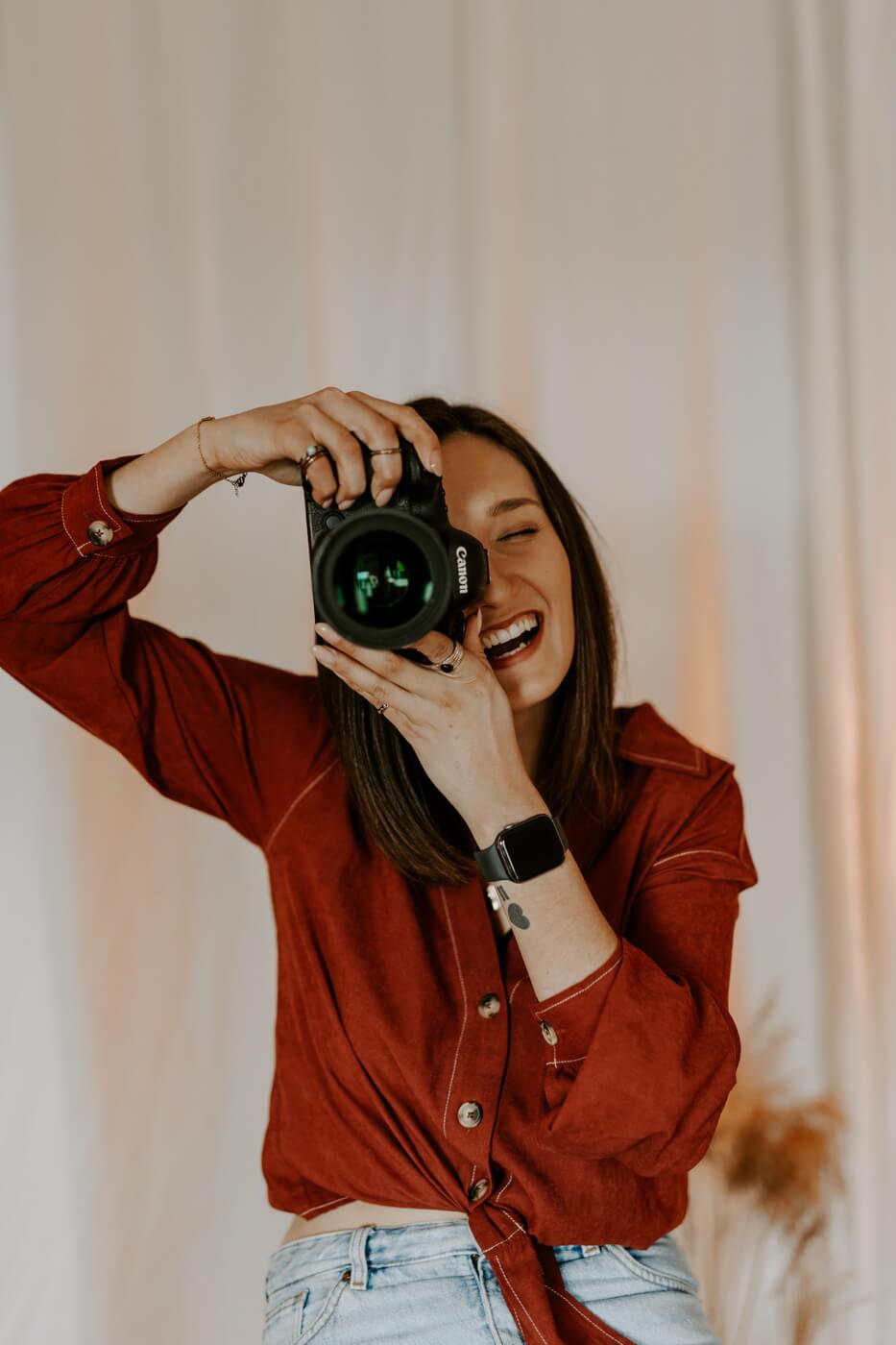 fotograf ślubny oferta cennik em frames