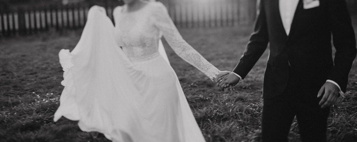 fotograf ślubny em frames sesja