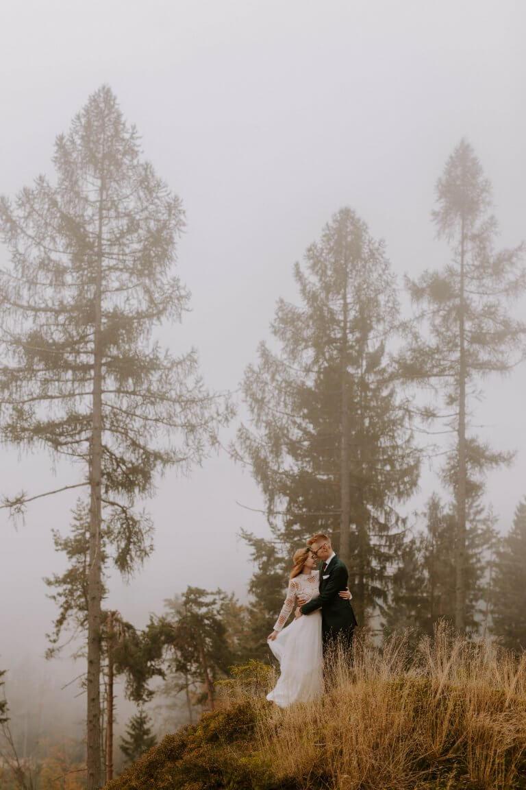 destination wedding photoshoot